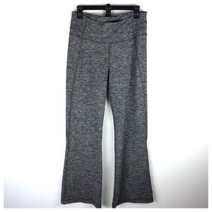 Lululemon Gray Pants Size 12